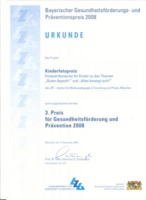 urkunde-2008