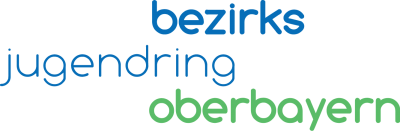 BezJR_Logo2011_final_trans