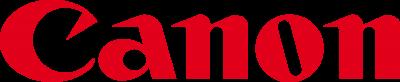 Canon-logo-canon-digital-slr-24104073-256